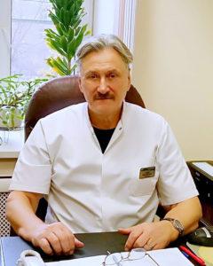 Аношко Вадим Николаевич